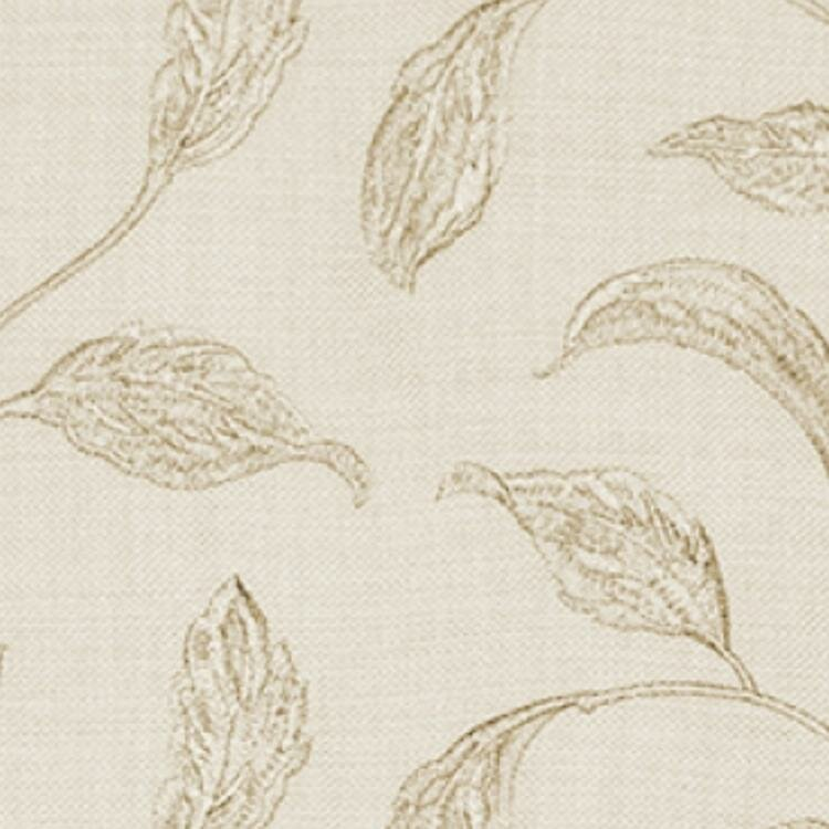 Rm Coco Wesco Gentry Up The Vine Fabric Wayfair