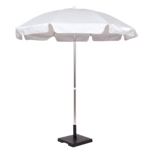 Fade Resistant Patio Umbrella | Wayfair