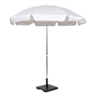 Shropshire 7' Market Umbrella