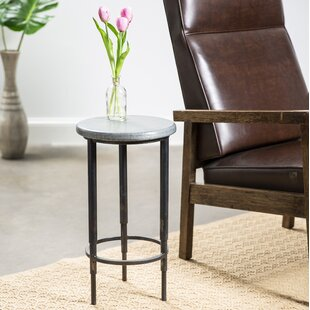 Mya End Table