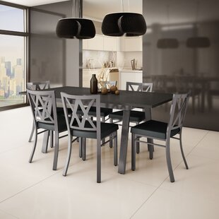 Made In Canada Kitchen Dining Room Sets