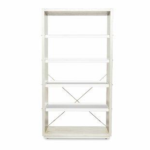 D Standard Bookcase