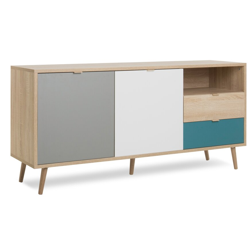 Norden Home Sideboard FAUCETTE