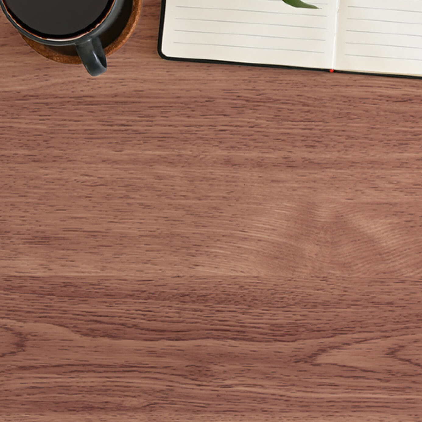 Millwood Pines Adhesive Film Surface Decal Wayfair