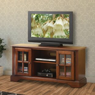Eustice TV Stand for TVs up to 55