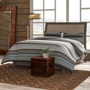 Thornell Comforter Set