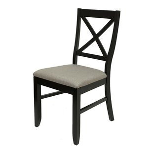 Figueiredo Dining Chair (Set of 2)