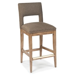 Orleans 29.5 Bar Stool Fairfield Chair