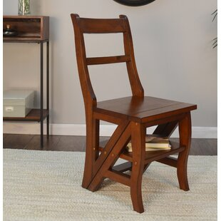 Franklin Side Chair By Carolina Cottage
