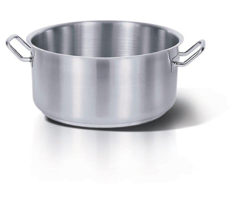 Eurodib Sauce Stock Pot