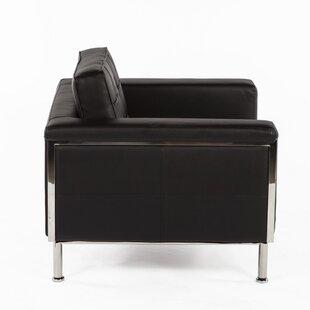 Urne Armchair by dCOR design