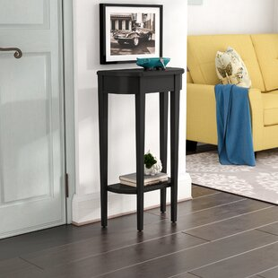 Wendell End Table