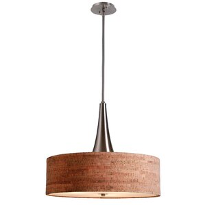 modern drum pendant lighting. modern drum pendant lighting