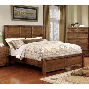 Furniture Design Wood Sofa