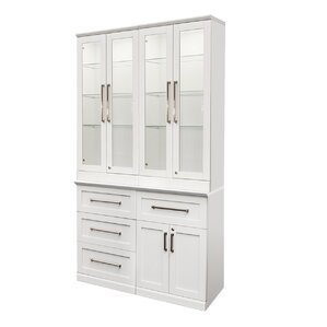 https://secure.img1-fg.wfcdn.com/im/01579044/resize-h299-p1-w299%5Ecompr-r85/2927/29271932/5+Piece+Shaker+Style+Home+Bar.jpg