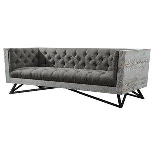 Klahn Sofa