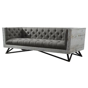 Looking for Klahn Sofa by Everly Quinn Reviews (2019) & Buyer's Guide