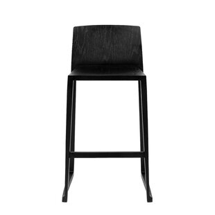 Modern Contemporary 25 Inch Counter Stool Allmodern