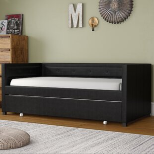 Trommald Twin Daybed