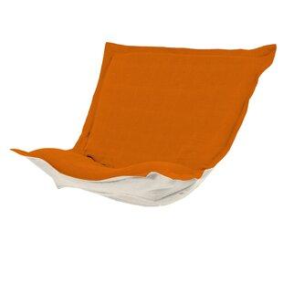 Azaria Chair Cushion by Red Barrel Studio