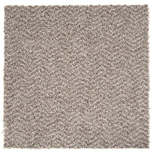 Carpet tiles youll love wayfair solutioingenieria Images