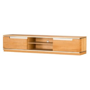Dalzell TV Stand for TVs up to 75 by Brayden Studio