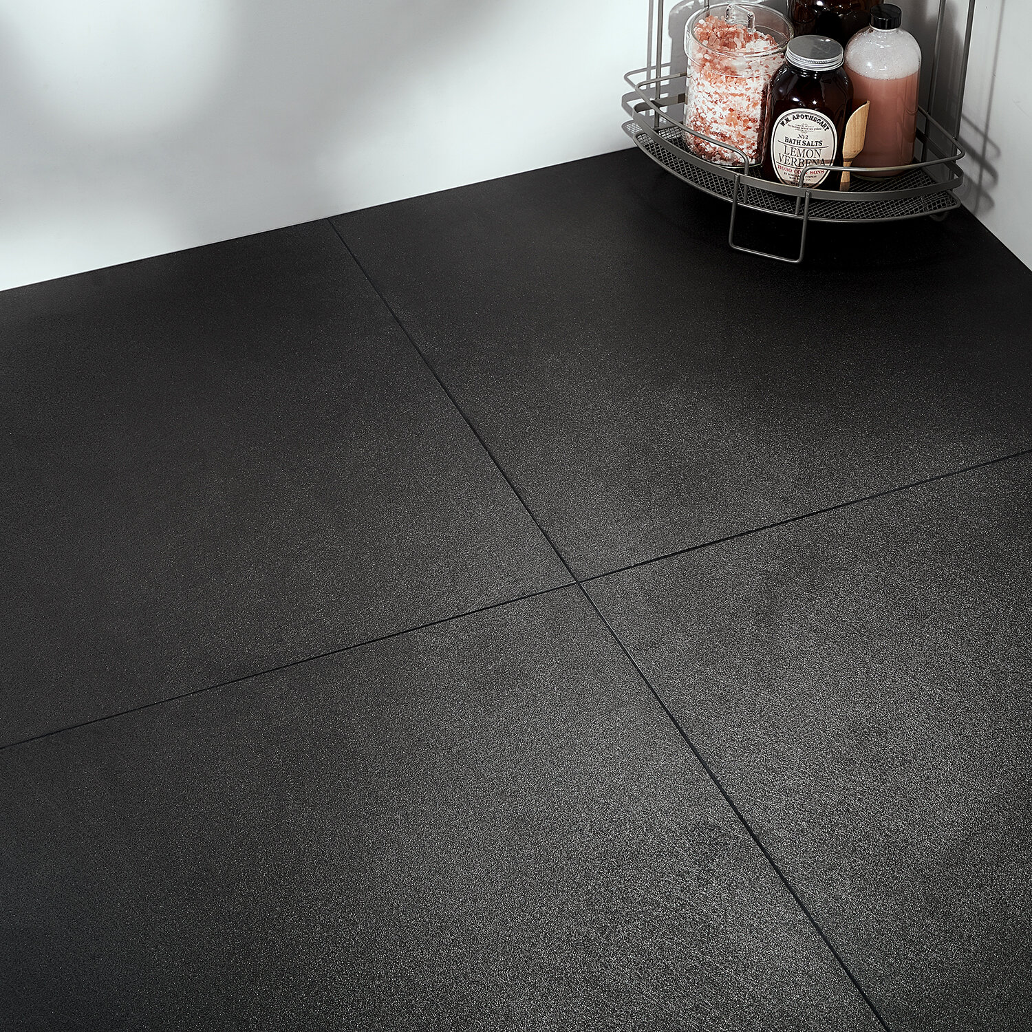 Ivy Hill Tile Echo Textured 24 X