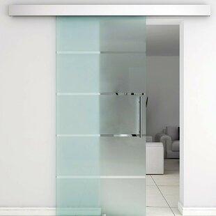 . Bathroom Glass Doors   Wayfair co uk