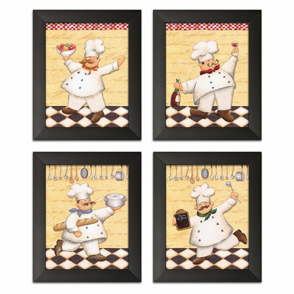 Metal Light Switch Plate Cover Fat Chef Decor Kitchen Bistro Red Plates Outlet Covers Home Garden