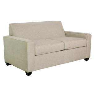 Shingleton Standard Sleeper Sofa by Latitude Run