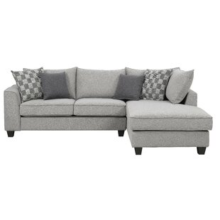 Kulp Sectional