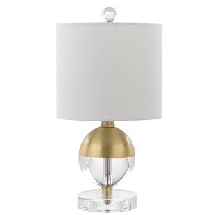 Mulliken 15 Table Lamp