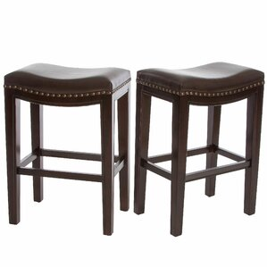 counter height bar stools you'll love | wayfair