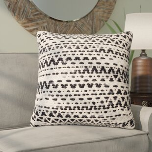 Routt Pillow Cover