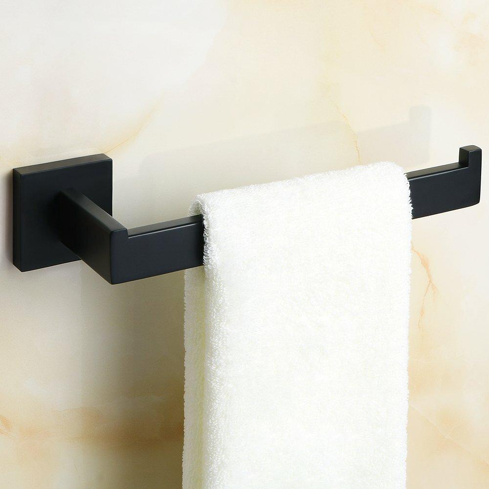 Bathroom Holder Stainless Steel Towel Ring