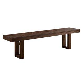 Milian Bench