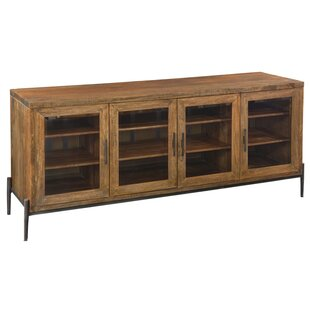 Aliceville 74 TV Stand by Foundry Select