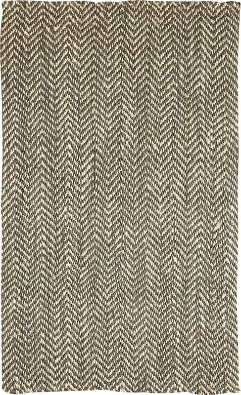 hand white woven birch sibley pdp jute rugs reviews olive area lane windows olivewhite rug