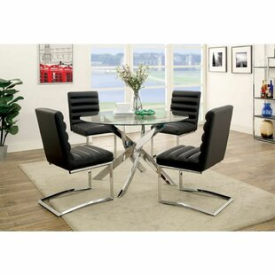 Blairmore 5 Piece Dining Set