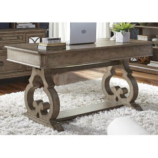 Looking for Dulcia Writing Desk by Ophelia & Co.