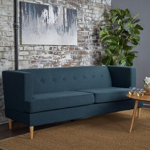Brabham Sofa by Ivy Bronx