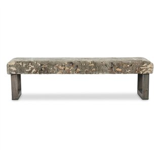 Delaney Upholstered Bench