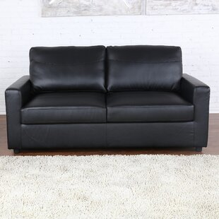 Online Reviews Sleeper Pull Out Sleeper Sofa by Madison Home USA Reviews (2019) & Buyer's Guide