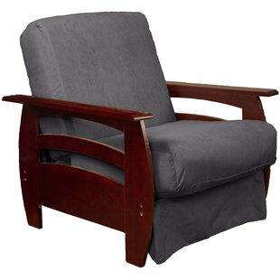 Tango Futon Chair