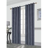 40 Inch Long Blackout Curtains Wayfair