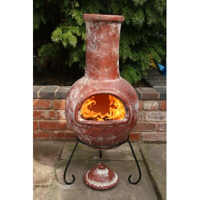 Outdoor Fireplaces Amp Fire Pits You Ll Love Wayfair