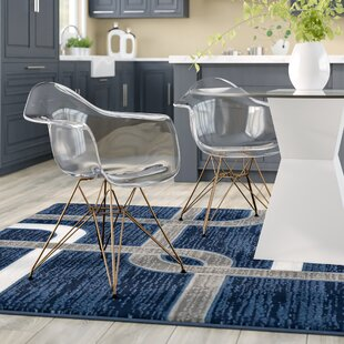 Inexpensive Nunley Dining Chair (Set of 2) by Orren Ellis Reviews (2019) & Buyer's Guide