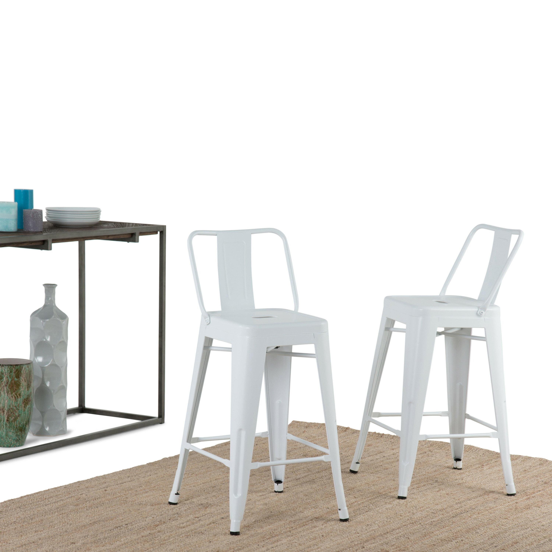 Miraculous Sturges 24 Bar Stool Forskolin Free Trial Chair Design Images Forskolin Free Trialorg