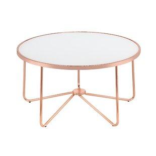 Keiran Coffee Table