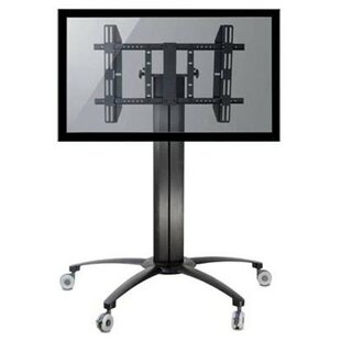 TygerClaw Mobile TV Floor Mount for 32